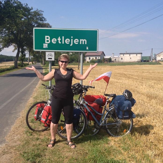 Betlejem