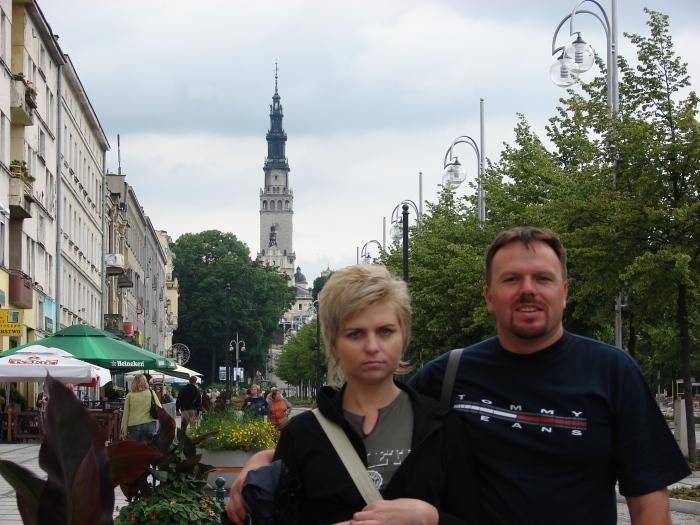 Częstochowa (2)