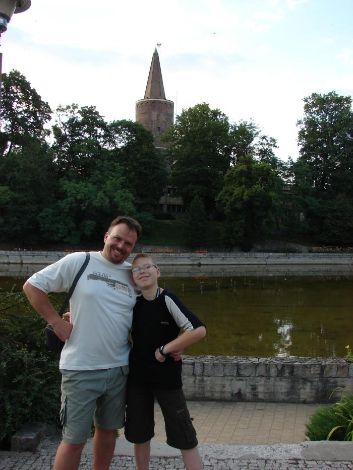 Opole (12)