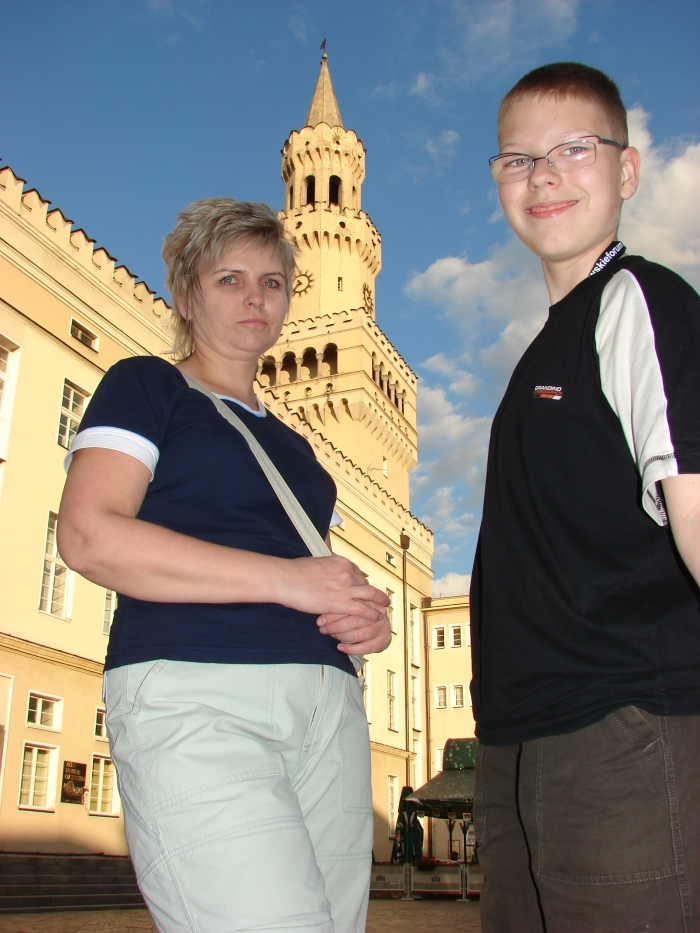Opole (5)