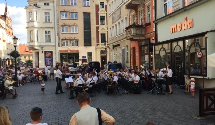 zg orkiestra